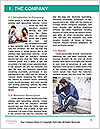 0000085438 Word Template - Page 3