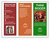 0000085439 Brochure Templates