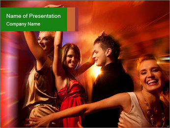 0000085439 PowerPoint Templates - Slide 1