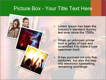 0000085439 PowerPoint Templates - Slide 17