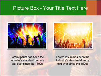 0000085439 PowerPoint Templates - Slide 18
