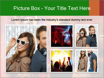 0000085439 PowerPoint Templates - Slide 19