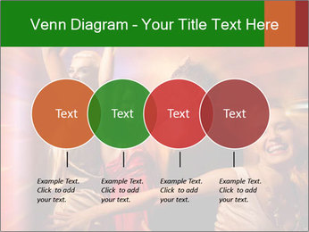 0000085439 PowerPoint Templates - Slide 32