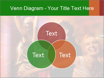 0000085439 PowerPoint Templates - Slide 33