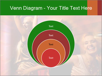 0000085439 PowerPoint Templates - Slide 34