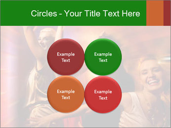 0000085439 PowerPoint Templates - Slide 38