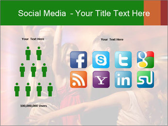 0000085439 PowerPoint Templates - Slide 5