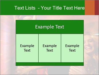 0000085439 PowerPoint Templates - Slide 59