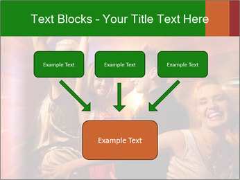 0000085439 PowerPoint Templates - Slide 70