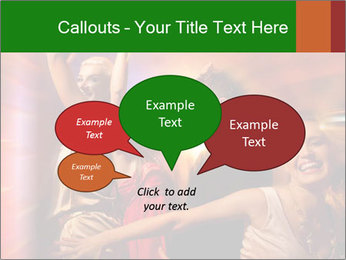 0000085439 PowerPoint Templates - Slide 73