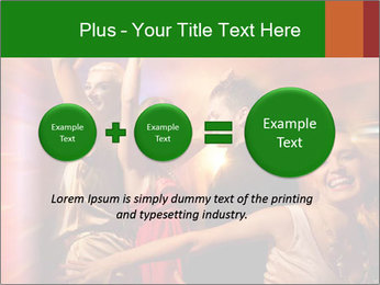0000085439 PowerPoint Templates - Slide 75