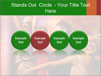 0000085439 PowerPoint Templates - Slide 76