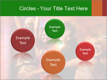 0000085439 PowerPoint Templates - Slide 77
