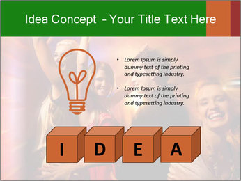 0000085439 PowerPoint Templates - Slide 80