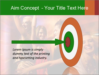 0000085439 PowerPoint Templates - Slide 83