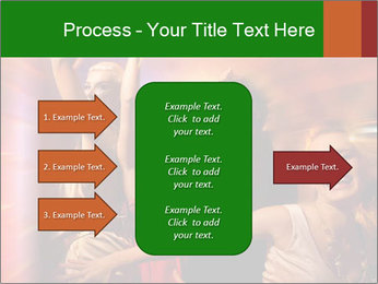 0000085439 PowerPoint Templates - Slide 85