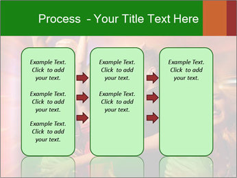 0000085439 PowerPoint Templates - Slide 86