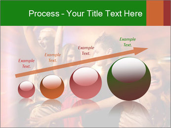 0000085439 PowerPoint Templates - Slide 87