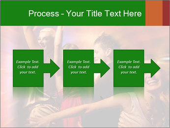 0000085439 PowerPoint Templates - Slide 88