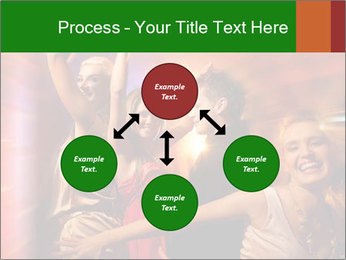 0000085439 PowerPoint Templates - Slide 91