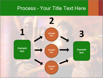 0000085439 PowerPoint Templates - Slide 92