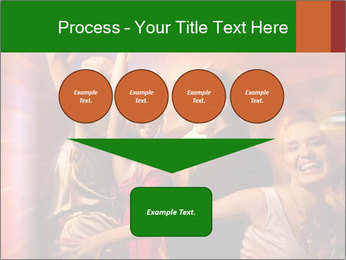0000085439 PowerPoint Templates - Slide 93
