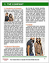 0000085439 Word Template - Page 3