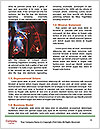 0000085439 Word Template - Page 4