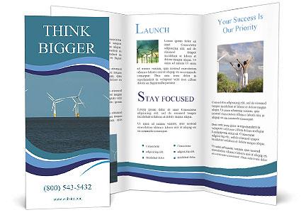 0000085440 Brochure Template