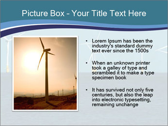0000085440 PowerPoint Templates - Slide 13