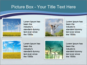 0000085440 PowerPoint Templates - Slide 14