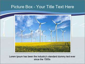 0000085440 PowerPoint Templates - Slide 15
