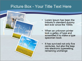 0000085440 PowerPoint Templates - Slide 17