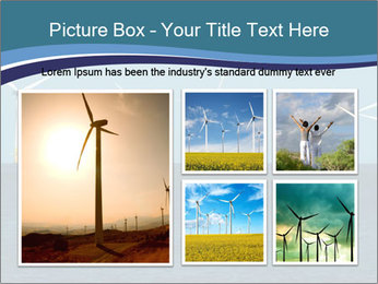 0000085440 PowerPoint Templates - Slide 19