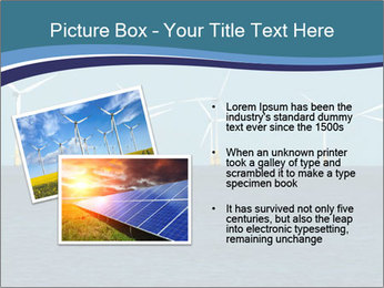 0000085440 PowerPoint Templates - Slide 20
