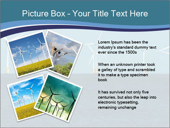 0000085440 PowerPoint Templates - Slide 23