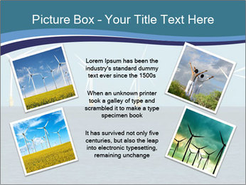0000085440 PowerPoint Templates - Slide 24