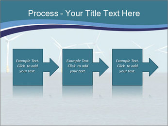 0000085440 PowerPoint Templates - Slide 88