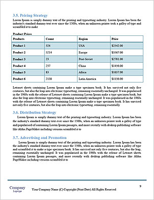 0000085440 Word Template - Page 9