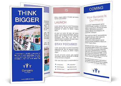 0000085441 Brochure Template