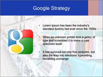 0000085441 PowerPoint Template - Slide 10