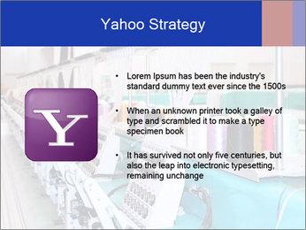 0000085441 PowerPoint Template - Slide 11