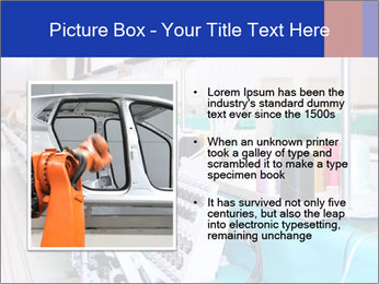 0000085441 PowerPoint Templates - Slide 13
