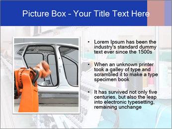 0000085441 PowerPoint Template - Slide 13