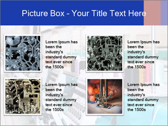 0000085441 PowerPoint Template - Slide 14