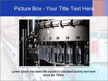 0000085441 PowerPoint Template - Slide 15