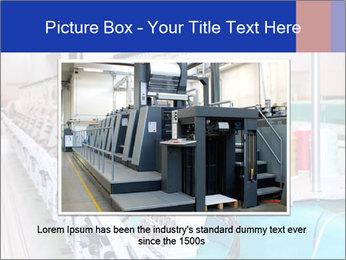 0000085441 PowerPoint Template - Slide 16