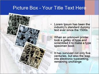 0000085441 PowerPoint Template - Slide 17
