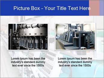 0000085441 PowerPoint Templates - Slide 18