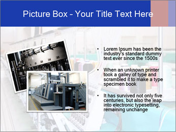 0000085441 PowerPoint Templates - Slide 20
